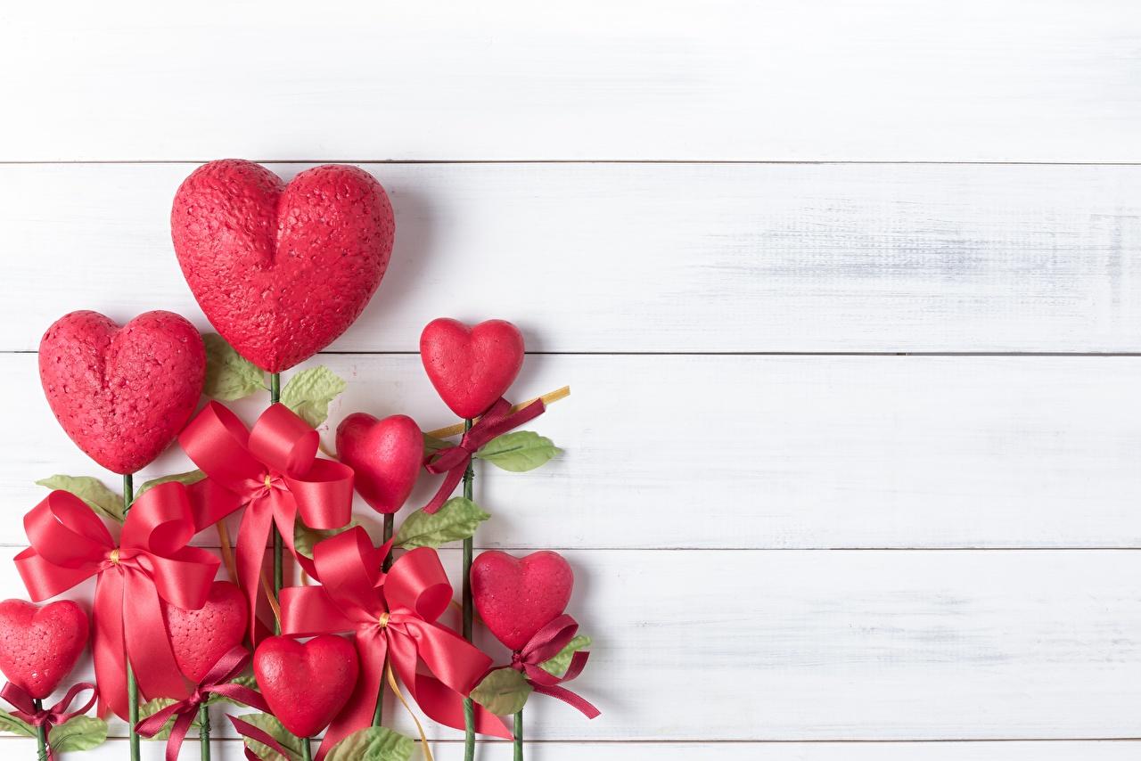 Картинка День всех влюблённых сердечко Шаблон поздравительной открытки Доски День святого Валентина серце сердца Сердце