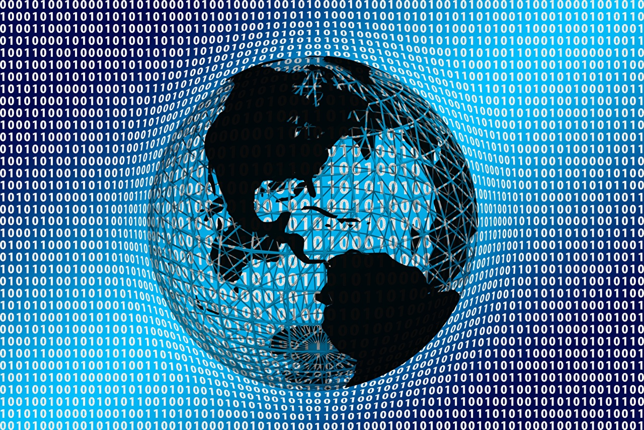 Картинки Интернет глобусом Глобус глобусы