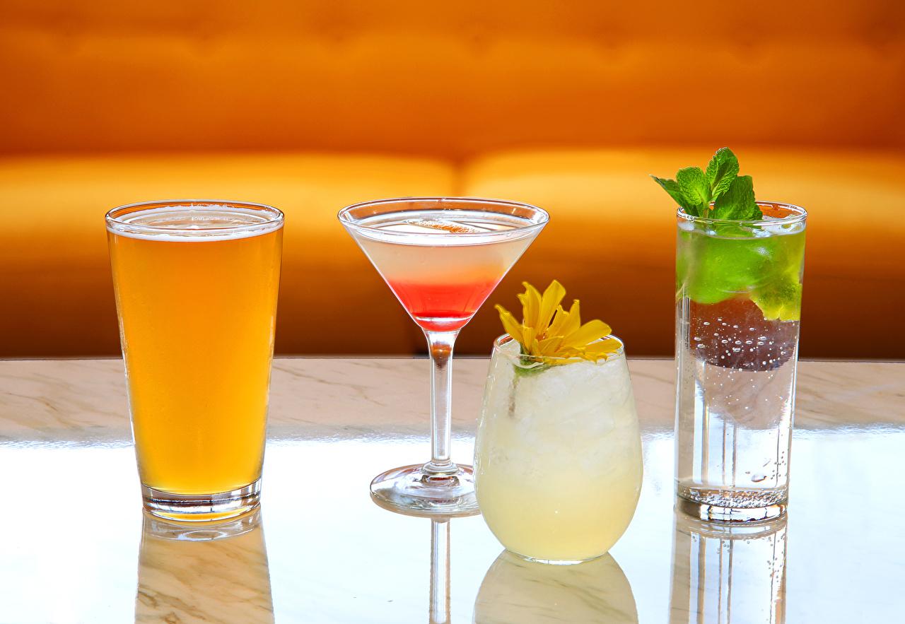 Фотографии стакане Пища Бокалы Напитки Стакан стакана Еда бокал Продукты питания напиток