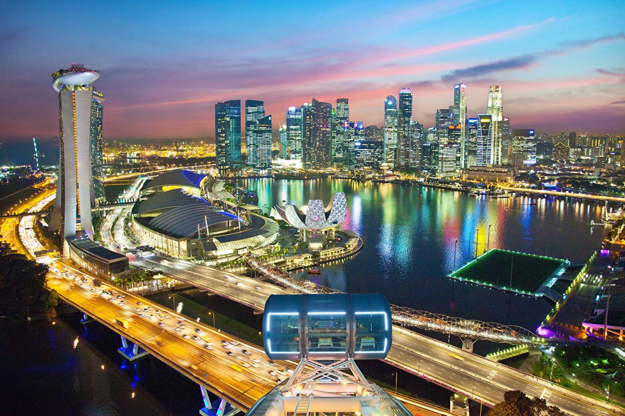 Картинка Сингапур Ночь Сверху Города: https://www.1zoom.ru/%D0%93%D0%BE%D1%80%D0%BE%D0%B4%D0%B0/%D0%BE%D0%B1%D0%BE%D0%B8/484058/z2369.5/
