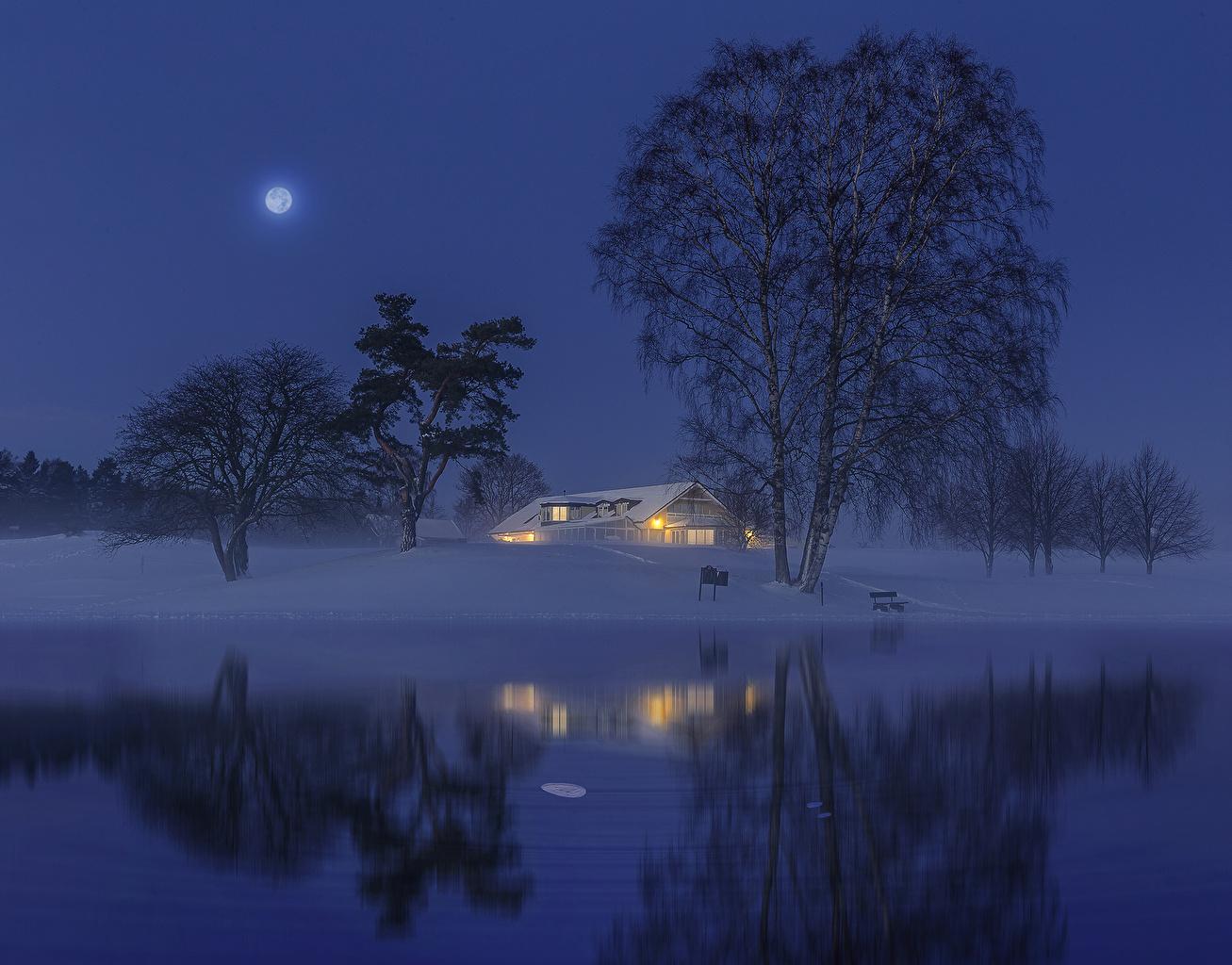 Зимние фотки картинки  Юмор болталка флудилка игровая