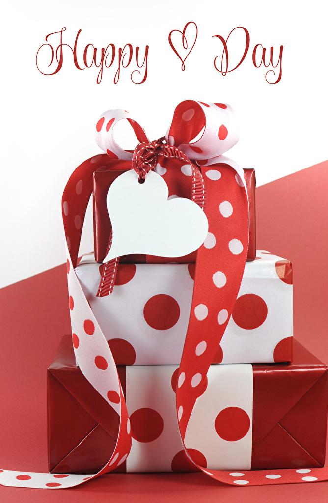 Картинка Международный женский день инглийские сердечко Подарки Слово - Надпись Лента  для мобильного телефона 8 марта английская Английский серце Сердце сердца слова текст подарок подарков ленточка