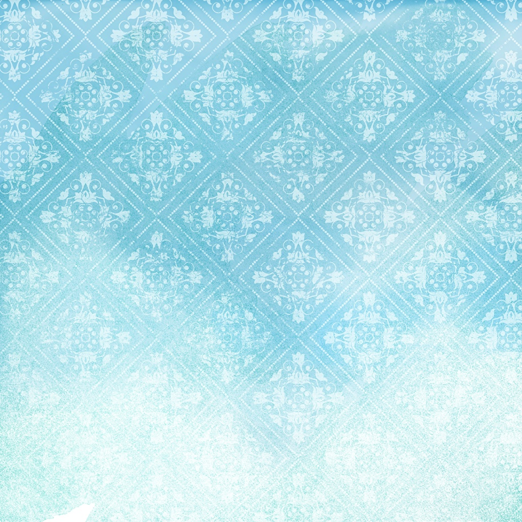 Картинки Текстура Голубой