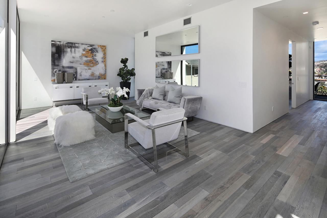 Картинки Гостиная Интерьер Диван Кресло дизайна гостевая диване Дизайн