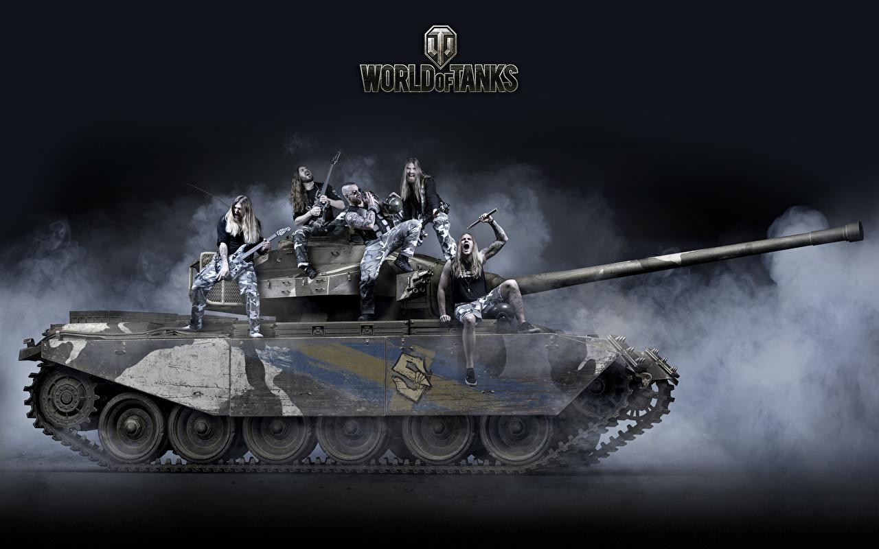 World_of_Tanks_Tanks_Men_Strv_81_Sabaton