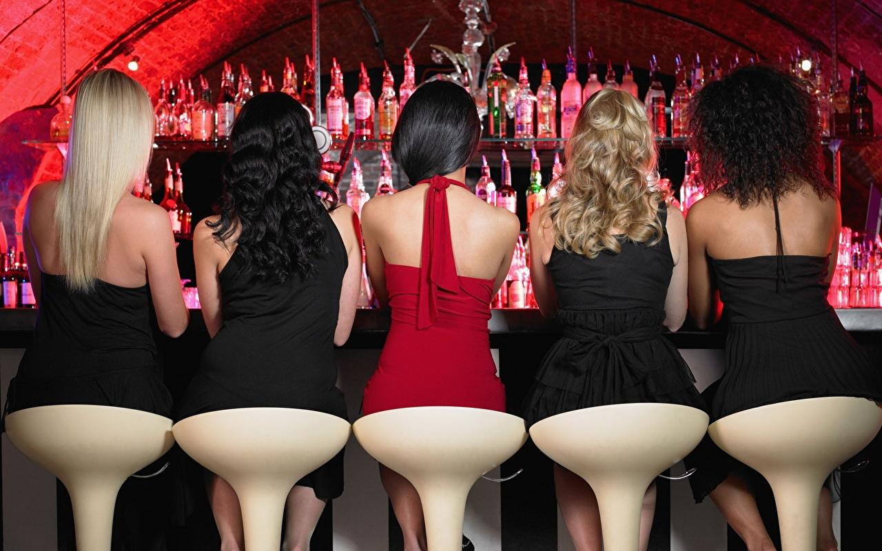 Телочки на дискотеках, Порно Вечеринки. Смотреть порно ролики онлайн 18 фотография