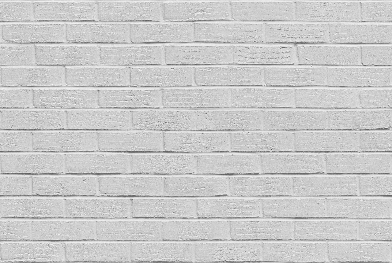 Картинки Текстура Кирпичный Стена из кирпича стене стены стенка