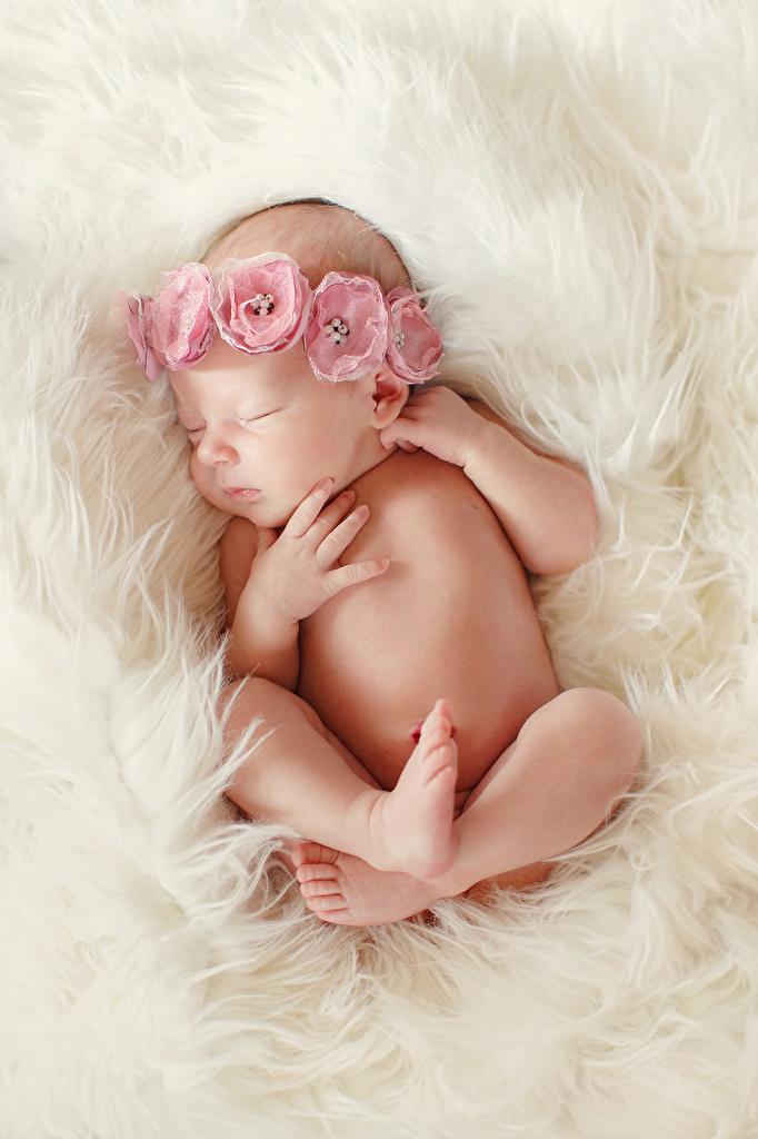 Обои для рабочего стола младенец Дети спящий Ноги Руки  для мобильного телефона младенца Младенцы грудной ребёнок ребёнок сон спят Спит ног рука