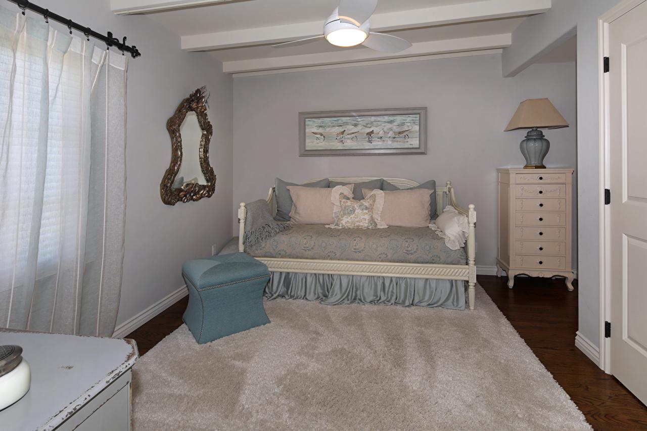 Фото спальне Интерьер Ковер постель Дизайн спальни Спальня ковры ковра ковров Кровать кровати дизайна