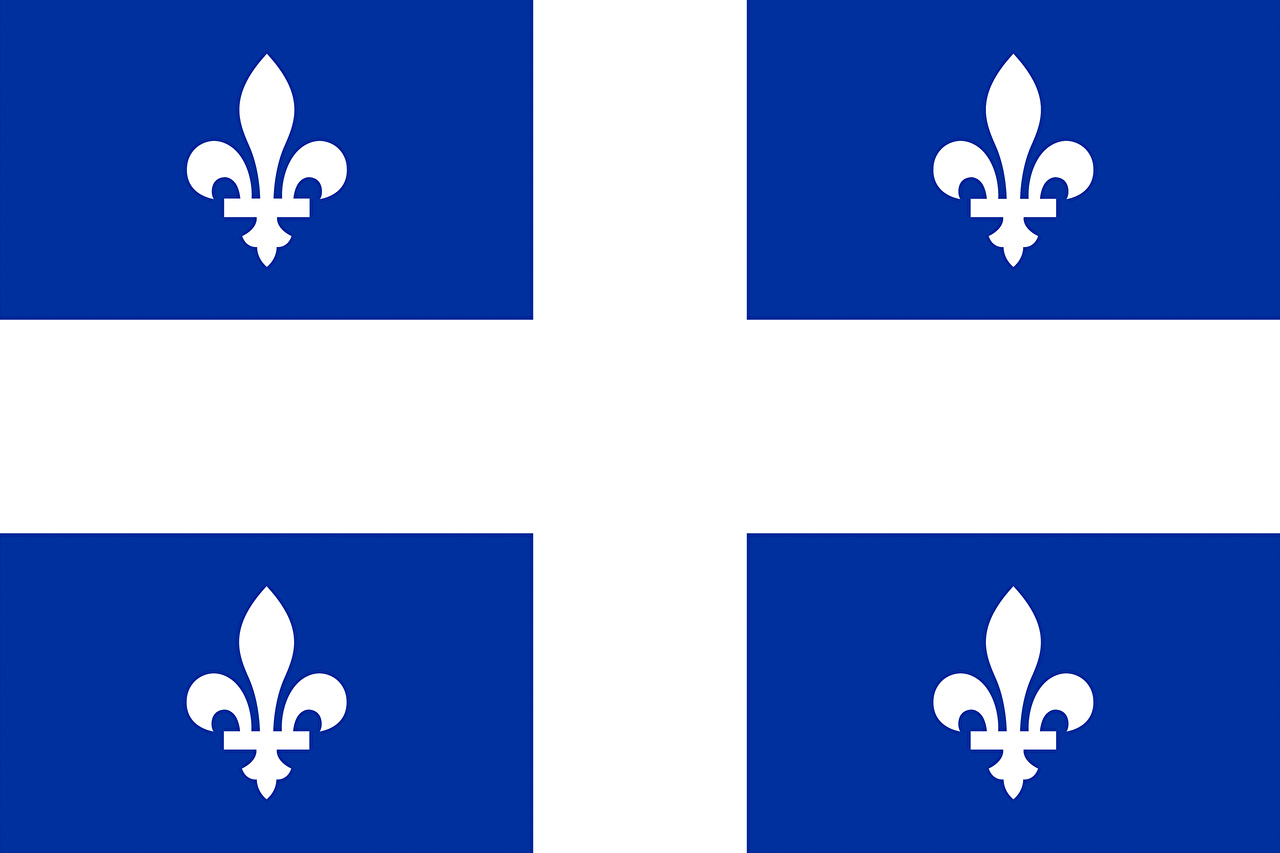 a look at the proposed separation of quebec from canada