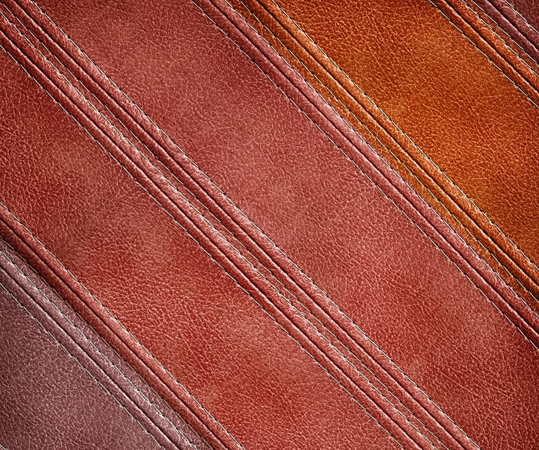 Картинка Текстура кожаный Кожа материал