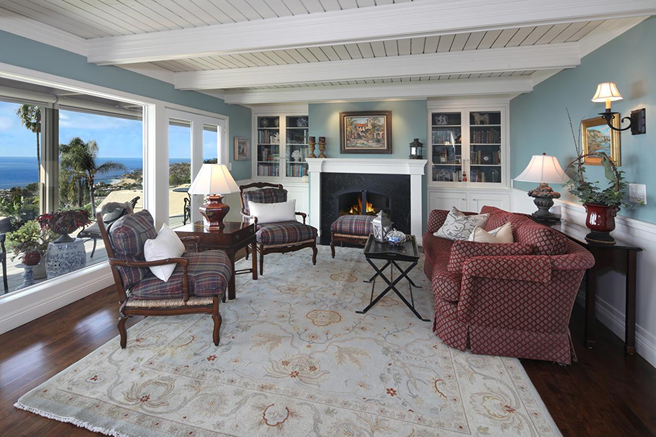 Картинки гостевая Интерьер Кресло диване ковров дизайна Гостиная Диван Ковер ковры ковра Дизайн
