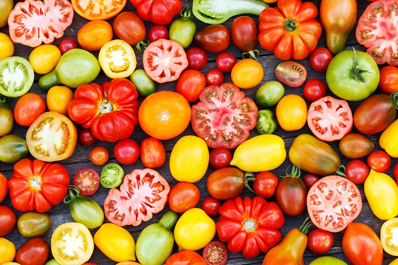 Фото Текстура Еда Овощи Пища Продукты питания