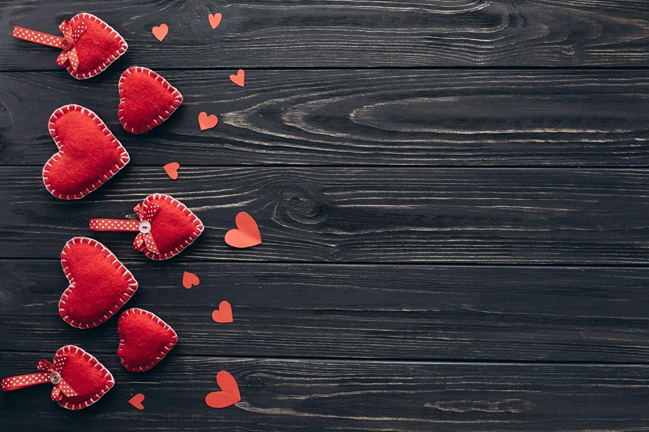 Картинка День святого Валентина Сердце Шаблон поздравительной открытки Доски День всех влюблённых серце сердца сердечко