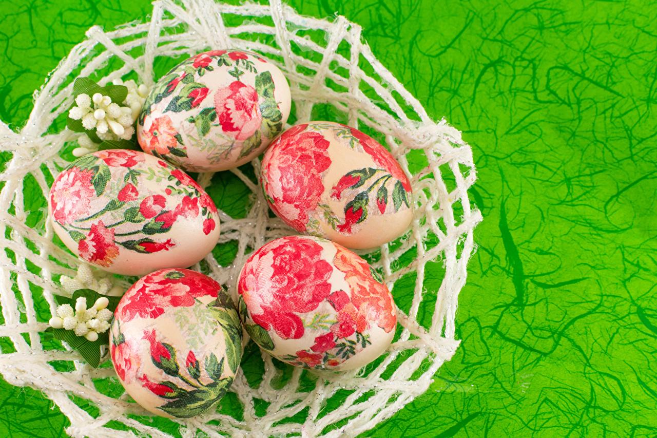 Картинки Пасха яйцами Дизайн яиц Яйца яйцо дизайна