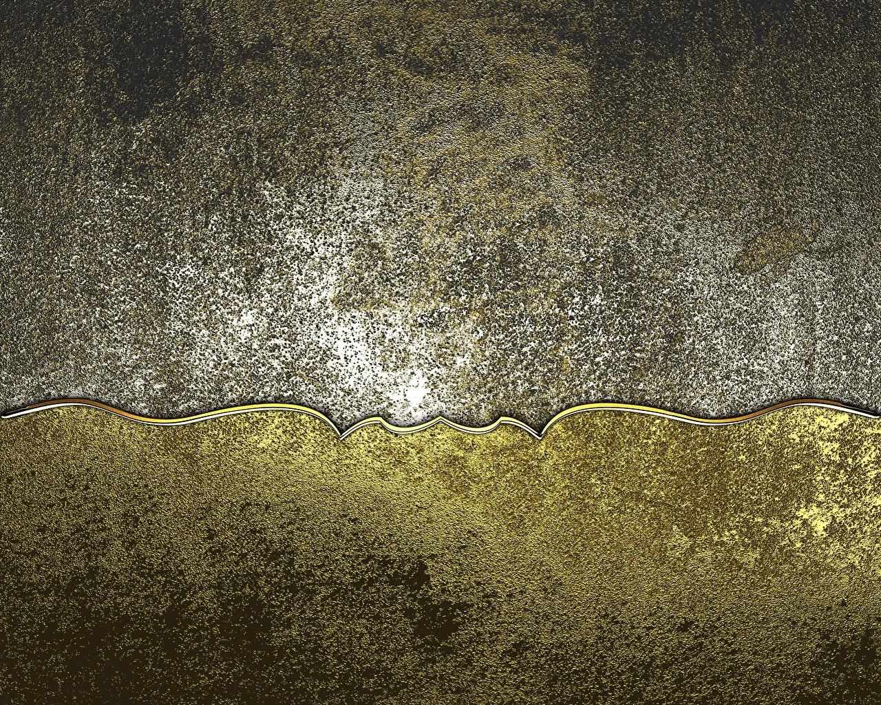 Картинка Текстура Золотой серебряный золотые золотая золотых серебряная Серебристый серебристая