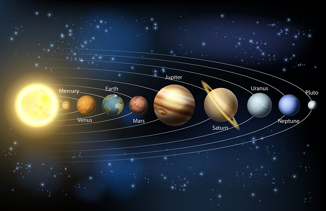 a study on finding the gravitational field of the earth and the other planets On earth the gravitational field strength is 10 n/kg other planets have different gravitational field strengths the moon has a gravitational field earth, if i.