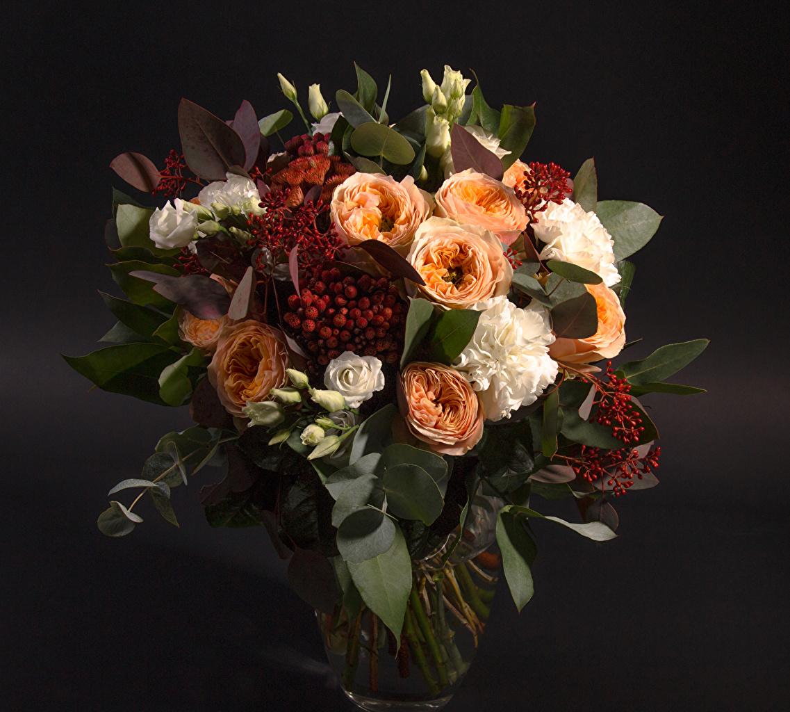 Розы  купить в Москве букет роз недорого с доставкой