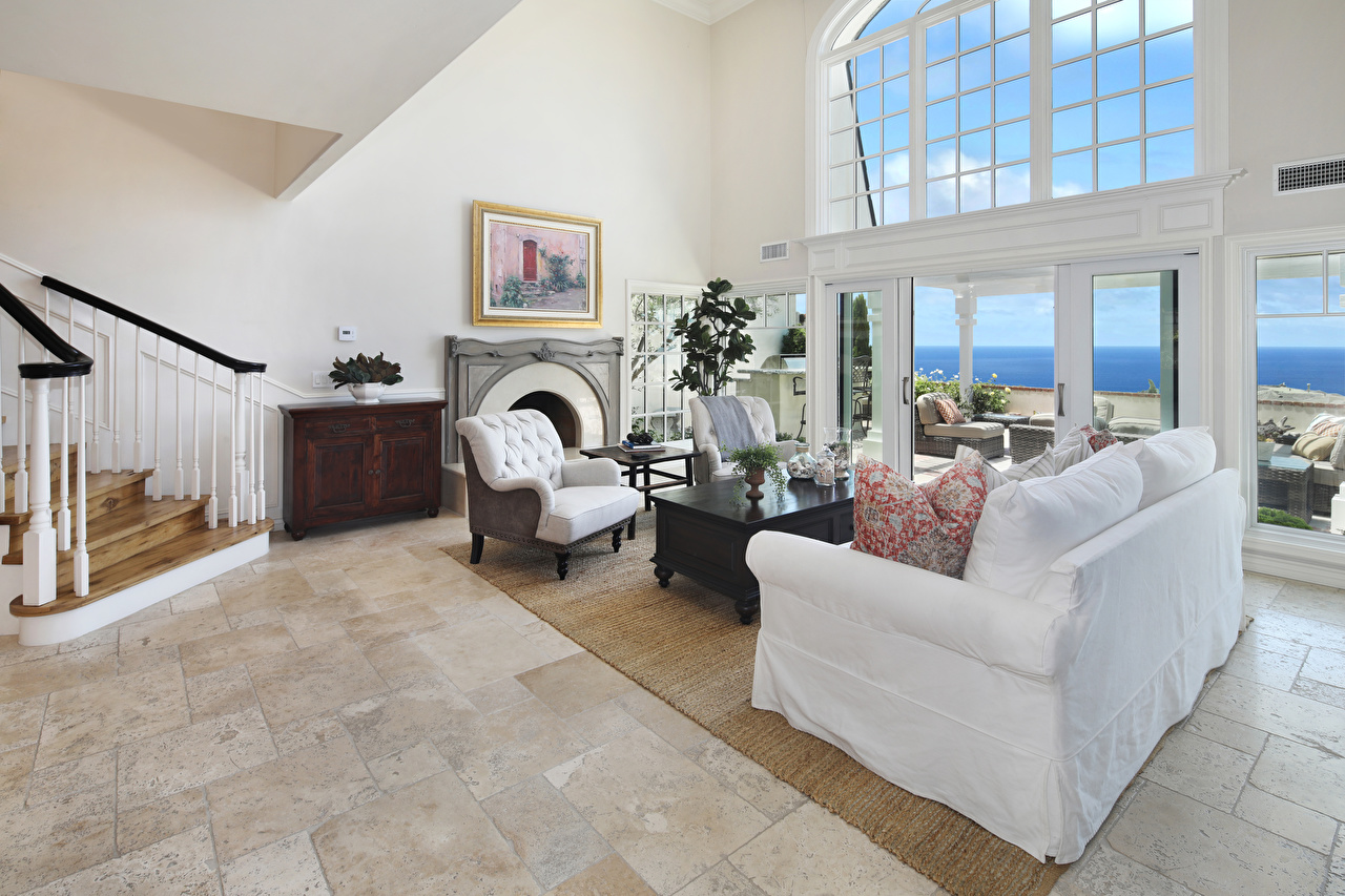 Фото гостевая Интерьер Диван Кресло Дизайн Гостиная диване дизайна