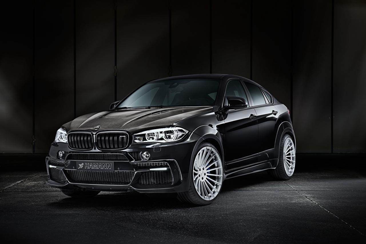 ABTODOM  АО АВТОДОМ  официальный дилер BMW