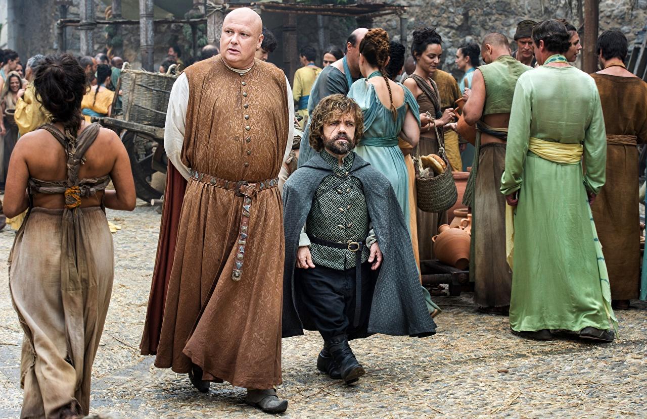 Фотография Игра престолов (телесериал) Мужчины Фильмы Знаменитости Кино