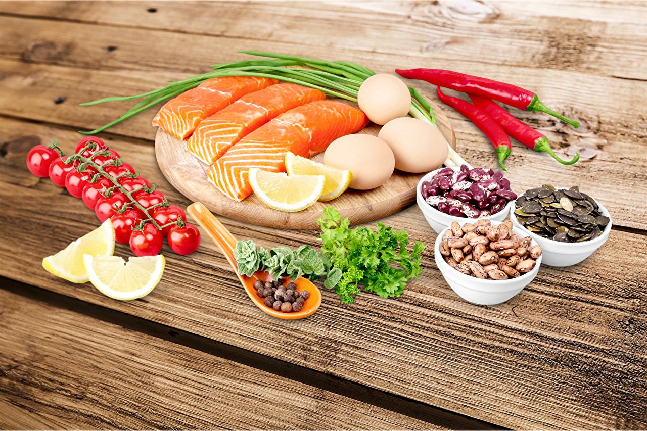 Какая еда полезна для простатита струя бобра лечение при простатите
