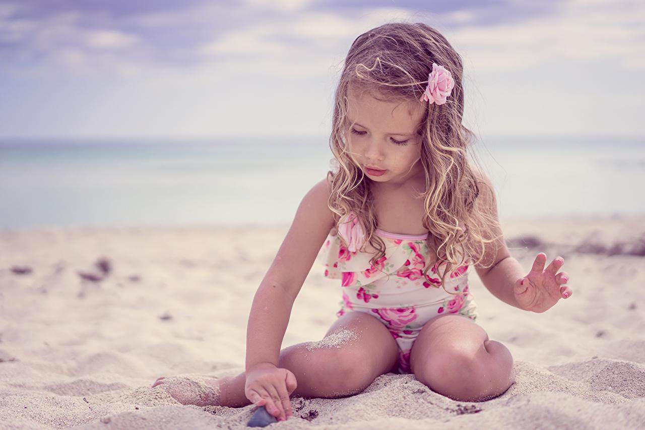 Фото девушки с маленькими, Маленькая грудьфото. Девушки с натуральной 13 фотография
