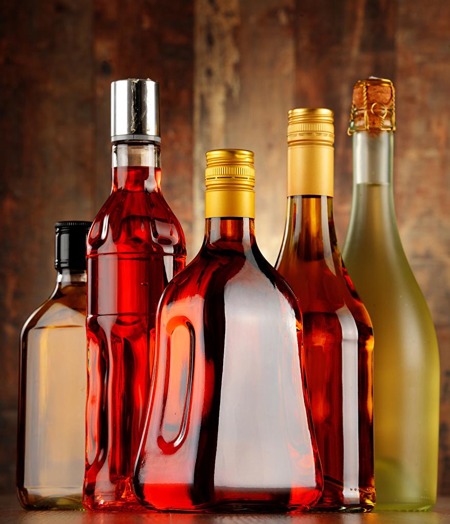Обои для рабочего стола Алкогольные напитки Виски Пища бутылки Еда Бутылка Продукты питания