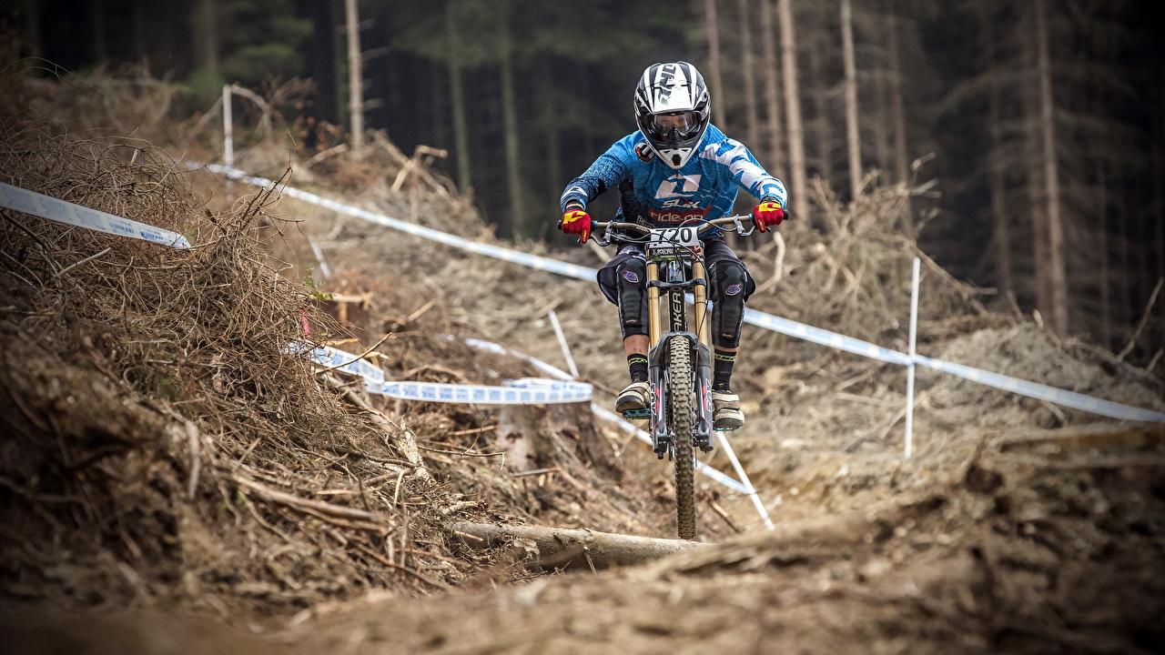 Фотографии велосипеды спортивный Велосипед велосипеде Спорт спортивные спортивная