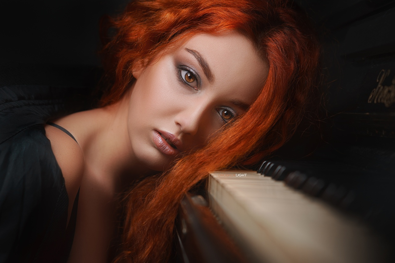Anastasia Alexander Nude Photos 80