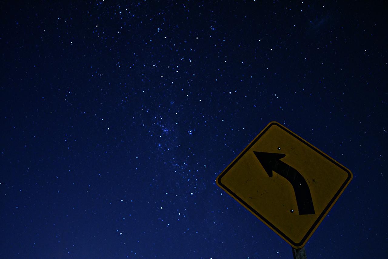 Звёздное небо и космос в картинках - Страница 20 429508-Kycb