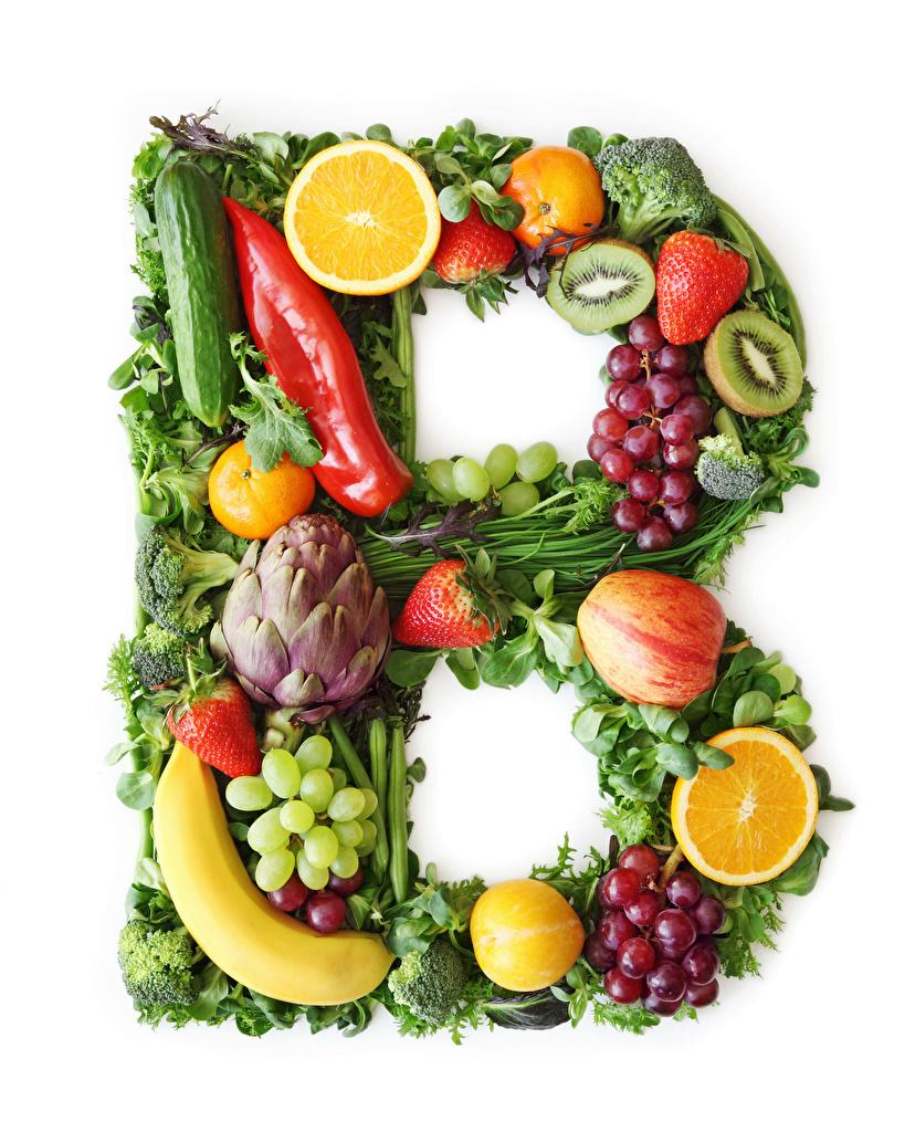 Фруктовая Диета Азбука Диет. Избавляемся от 10 кг за неделю на фруктовой диете