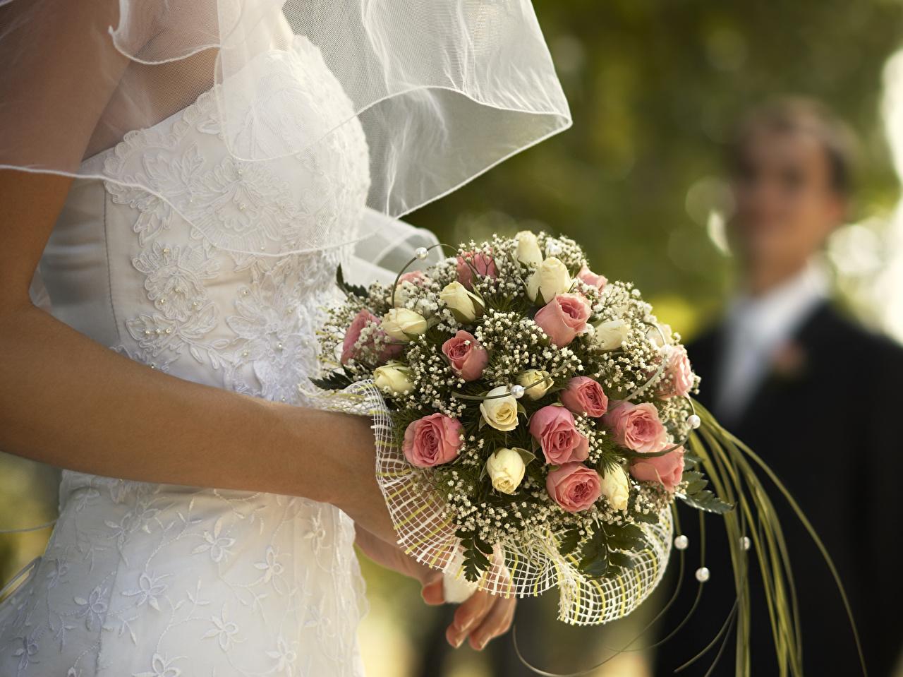 Фота на свадьбу, 50 лучших свадебных фотографий года по версии 27 фотография