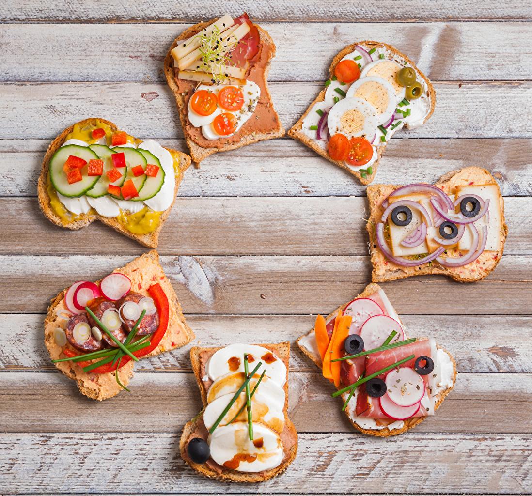 Картинка яйцами Сыры Хлеб бутерброд Пища Овощи Мясные продукты Доски яиц Яйца яйцо Бутерброды Еда Продукты питания