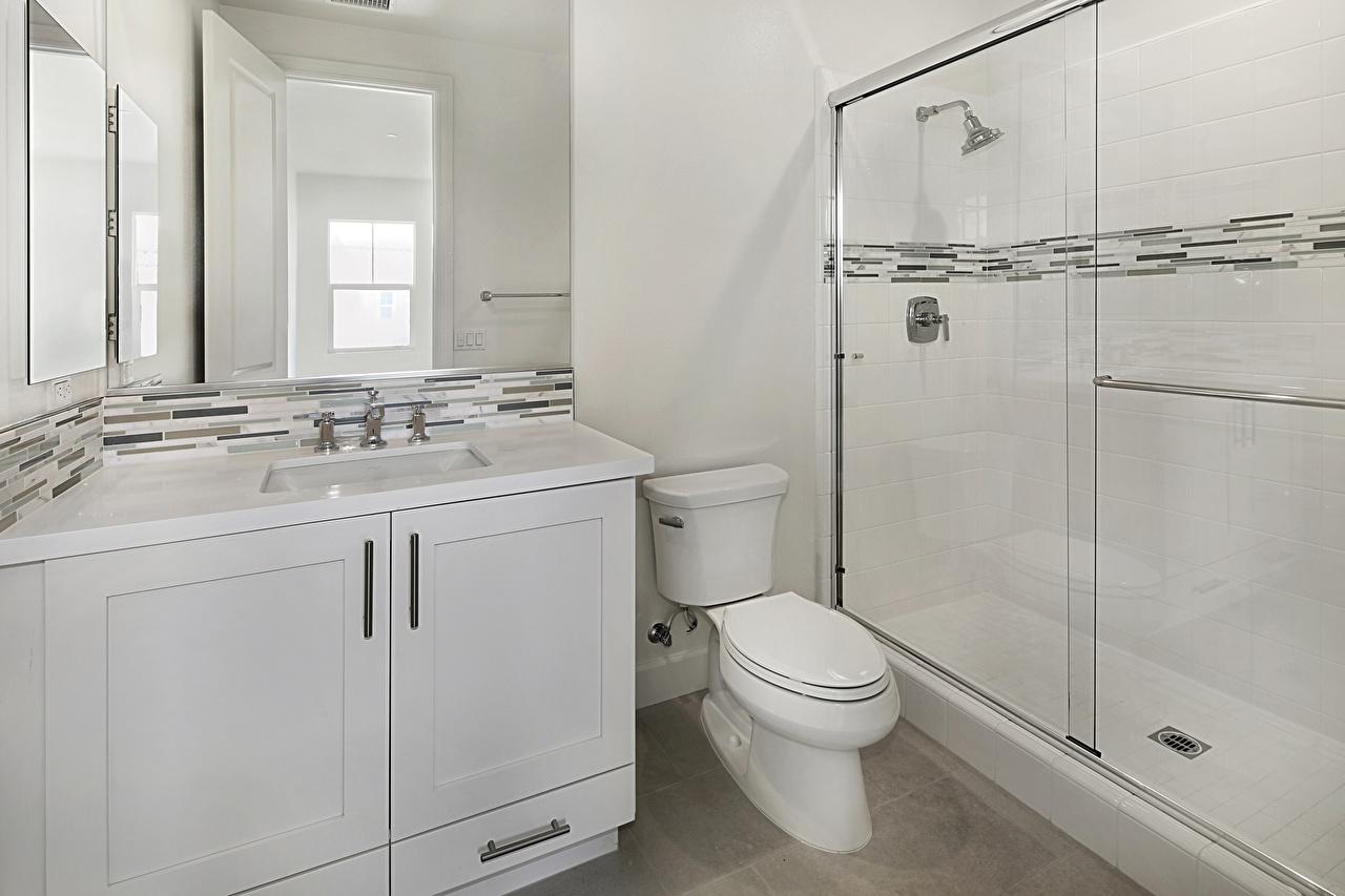 Обои для рабочего стола туалете Ванная Интерьер дизайна Туалет туалета туалетная комната Дизайн