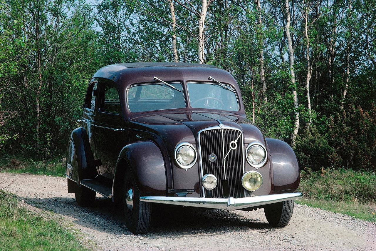 старинные машины картинки