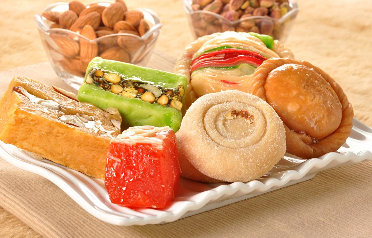 Картинки Пища Выпечка Сладости Еда Продукты питания