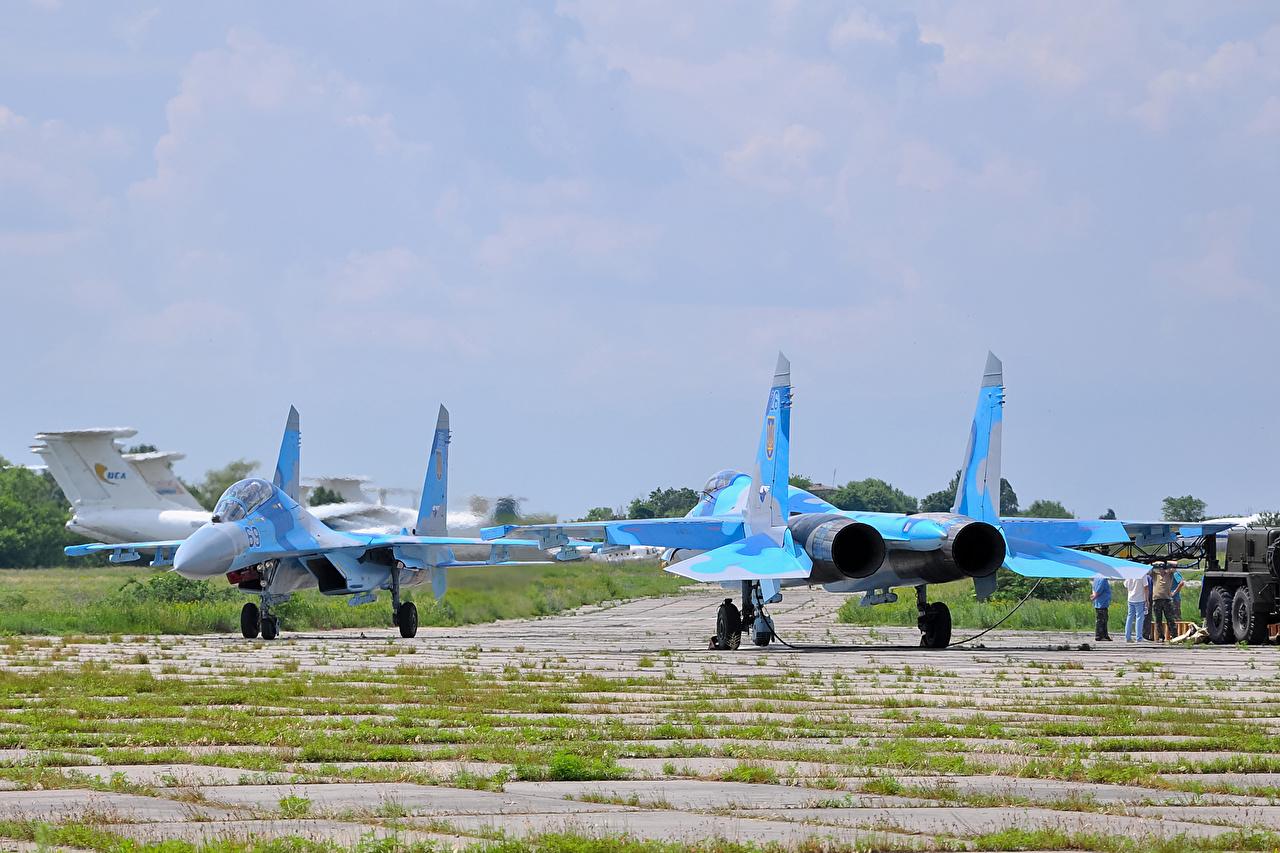 Вооружение России и других стран Мира