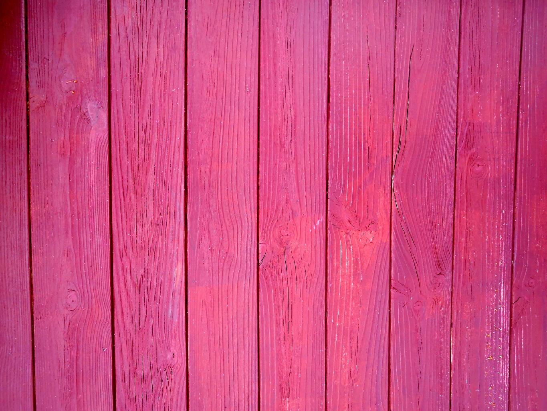 Фотография Текстура розовые Доски розовых Розовый розовая