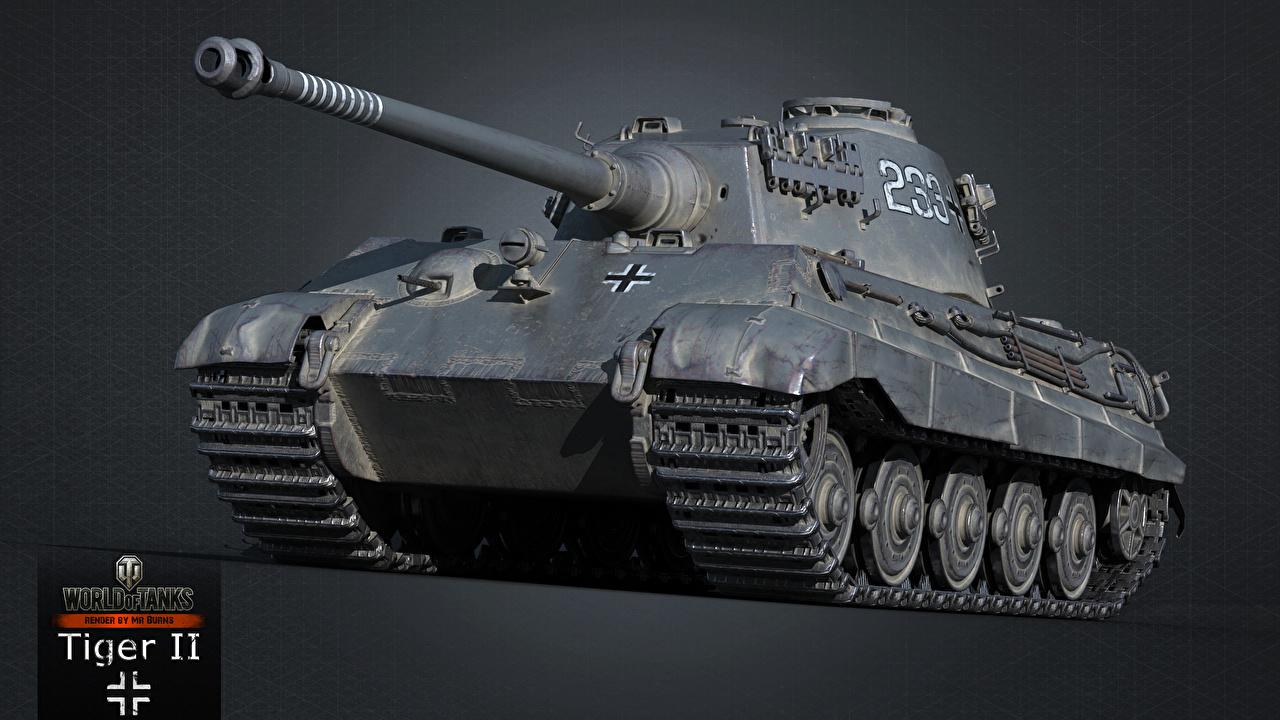 Обои wot танки мир танков Скачать обои на рабочий стол Игры