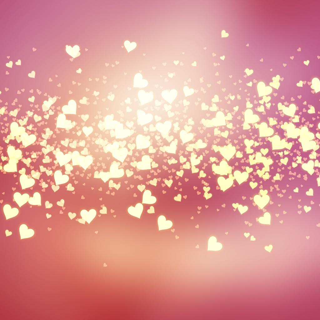 Фото День святого Валентина сердечко День всех влюблённых серце сердца Сердце