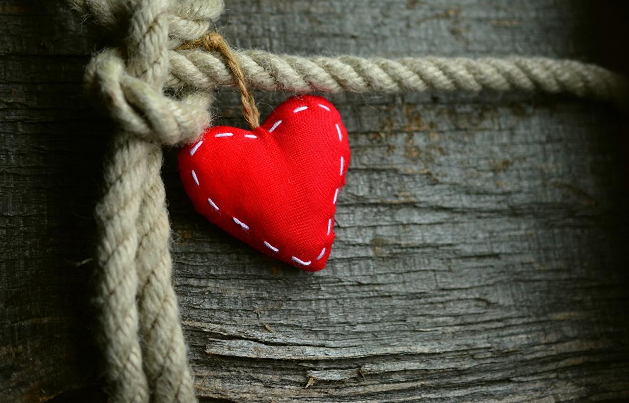 Обои для рабочего стола сердца Красный Шаблон поздравительной открытки серце Сердце сердечко красная красные красных