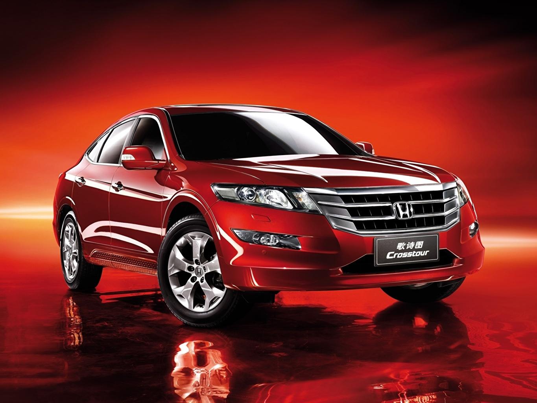 Honda accord type-s 2003 скачать для gta: san andreas — gta. Com. Ua.