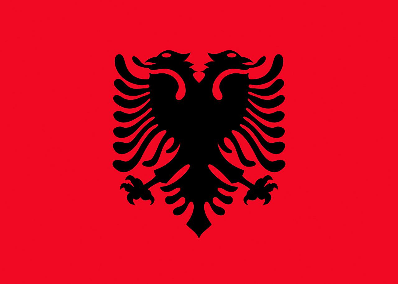 энциклопедия для детей: Албания