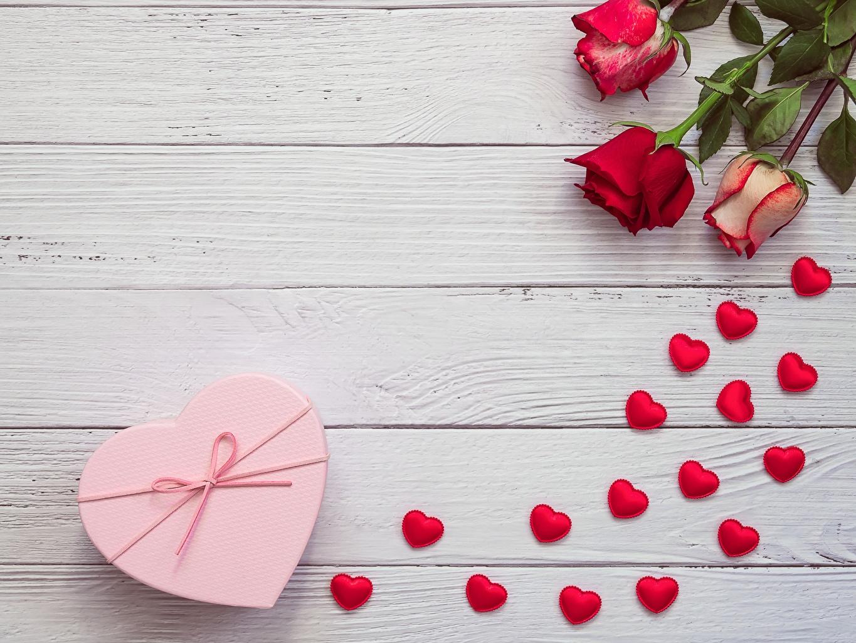 Фотографии День святого Валентина сердечко Розы цветок Шаблон поздравительной открытки Доски День всех влюблённых серце Сердце сердца роза Цветы