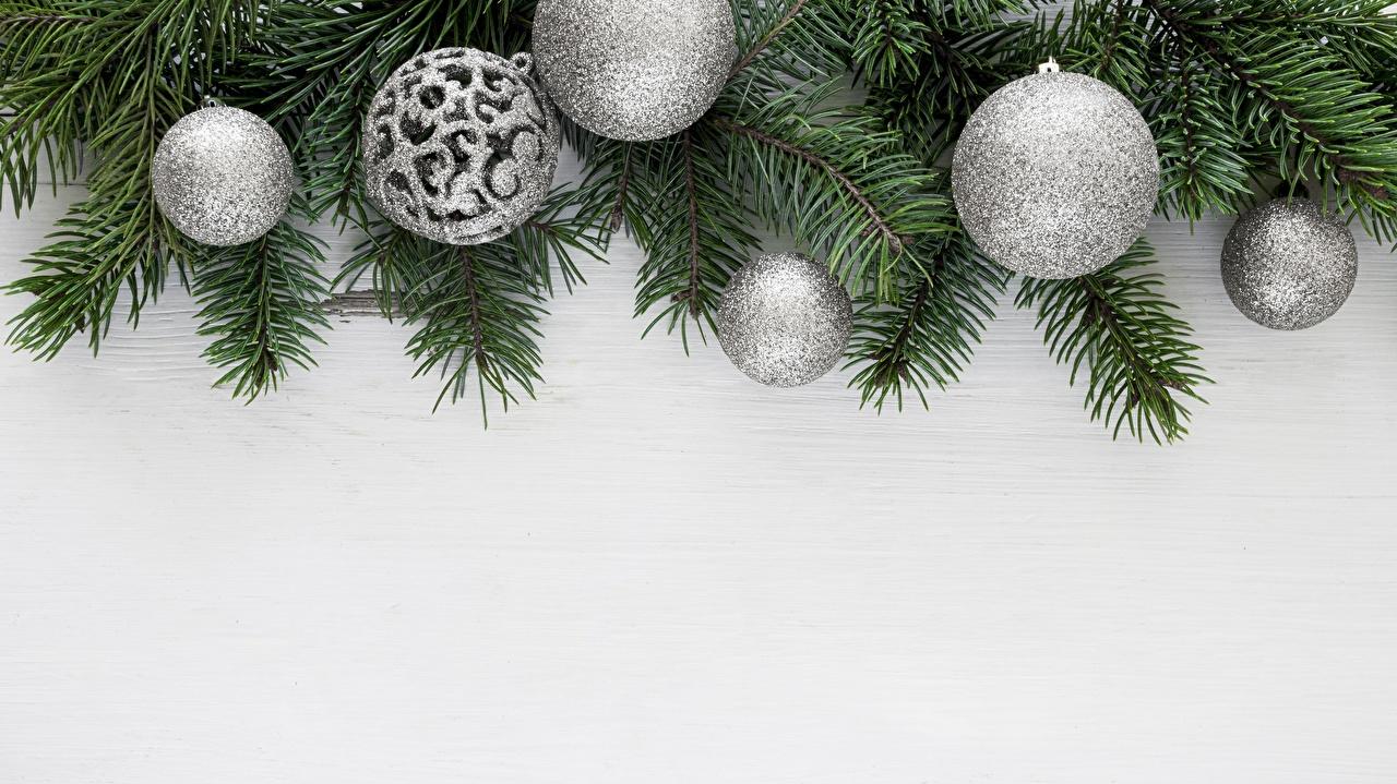 Картинка Рождество ветка Шарики Шаблон поздравительной открытки Новый год Шар ветвь Ветки на ветке