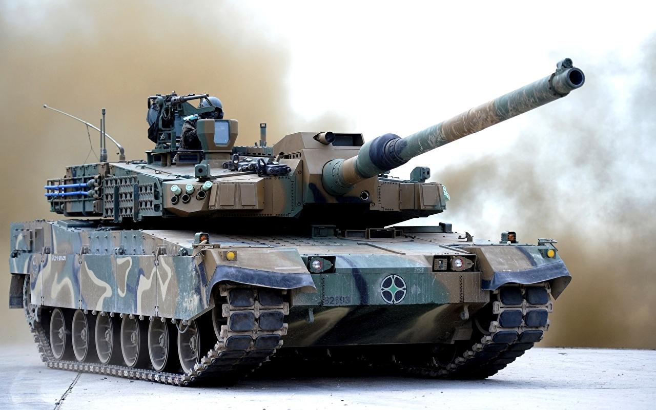 Tanks_2K_Black_Panther_549291_1280x800.j