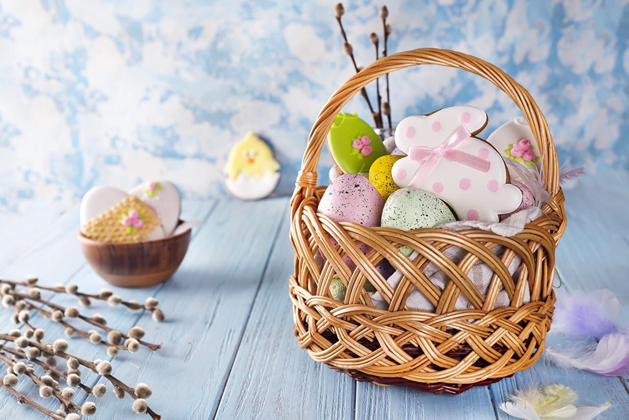 Картинки Пасха яиц Корзина яйцо Яйца яйцами корзины Корзинка