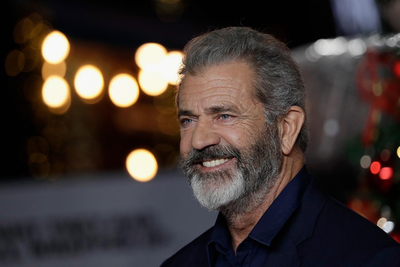 Картинки Mel Gibson Улыбка бородатый старые Знаменитости Мэл Гибсон улыбается Борода бородой бородатые старая Старый