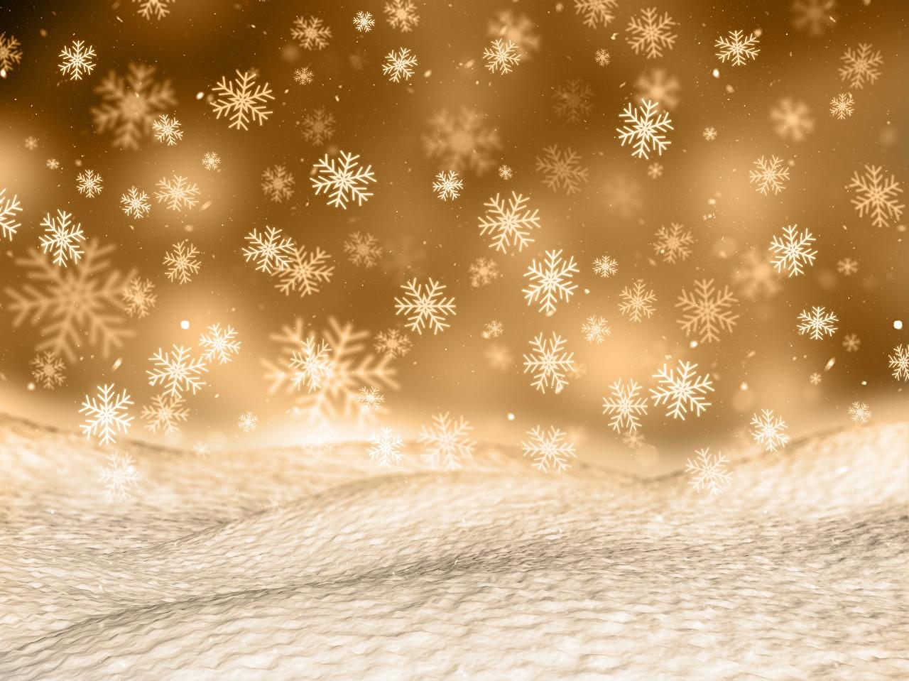 Фото Текстура Рождество снежинка Новый год Снежинки
